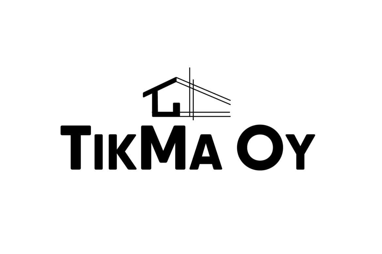 TikmaOyLogo
