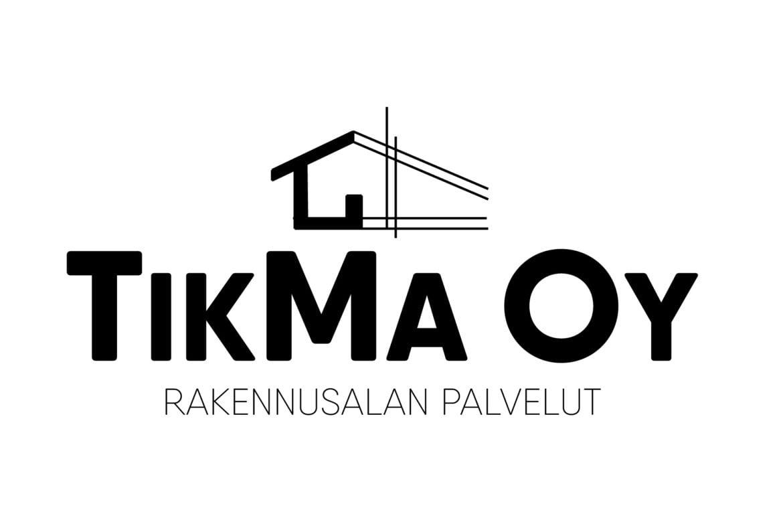 TikmaOyLogoSlogan