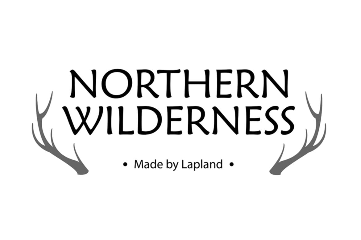 Northern_wilderness
