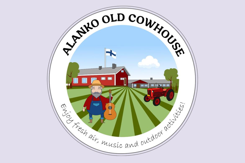 Logo_alanko_old_cowhouse