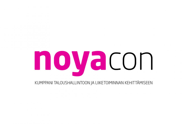 Noyacon_logo