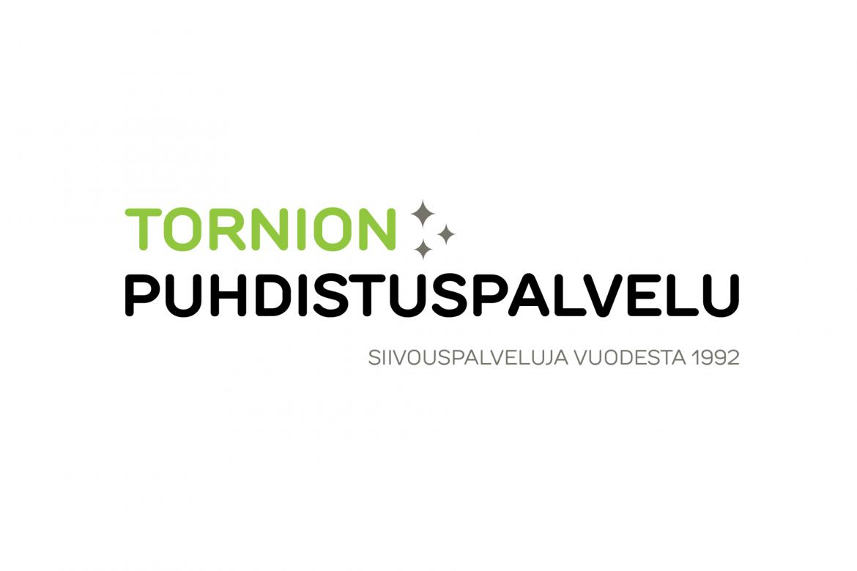 tornionpuhdistuspalvelu_logo
