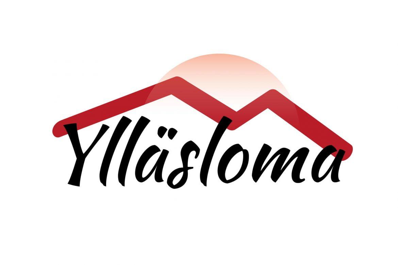 Yllasloma_logo