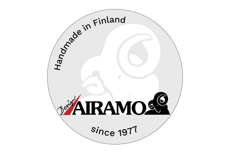 Airamo_leima