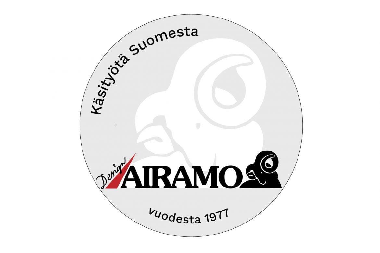 Airamo_leima_suomi